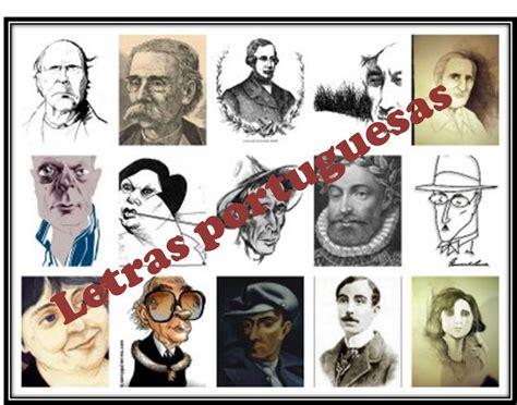 Ler é viver: Letras Portuguesas   Andreia Ferreira