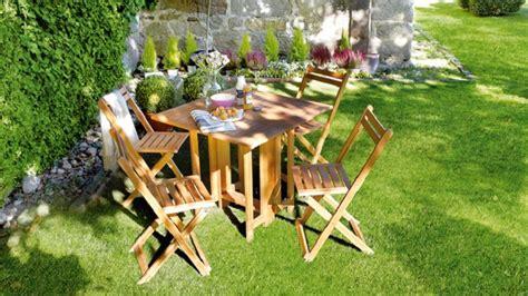 Leroy Merlin: catálogo terraza y jardín 2016