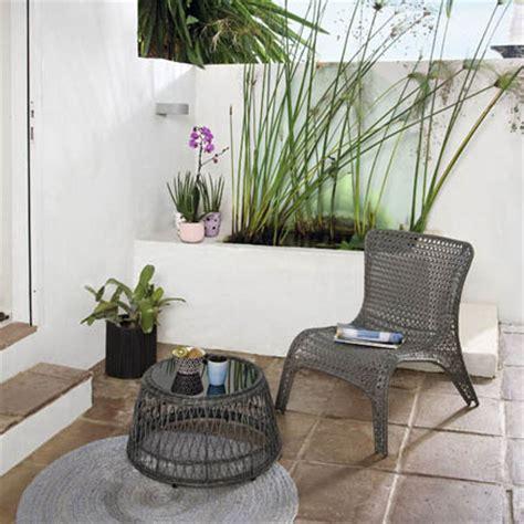 Leroy Merlin jardin 201615 – Revista Muebles – Mobiliario ...