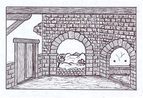 Les 165 meilleures images du tableau bocetos para el Belén ...