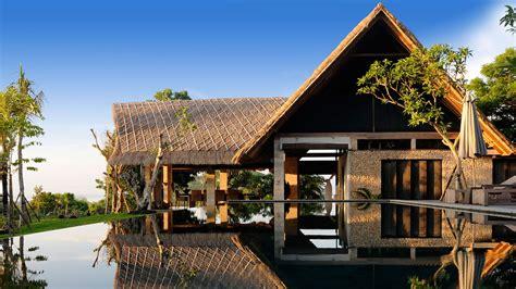 Les 20 plus belles maisons du monde, des demeures qui vont ...