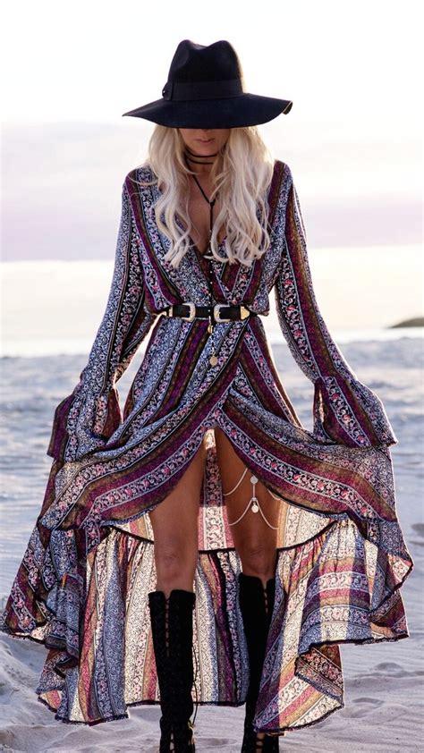 Les 303 meilleures images du tableau Hippies clothes and ...