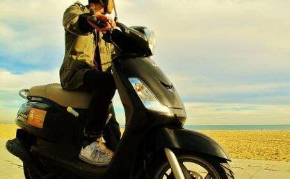 Les 5 meilleurs loueurs de moto à Barcelone   Barcelona ...
