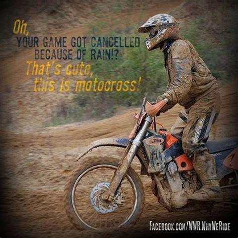 Les 559 meilleures images du tableau Dirt Bike Fanatic sur ...