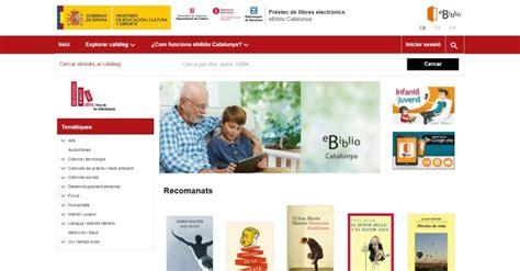 Les biblioteques ofereixen el servei de préstec de llibres ...