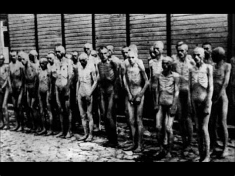 Les camps de concentration Nazis / Nazi Concentration ...