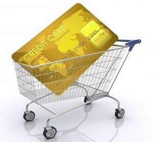 Les établissements de crédits à la consommation | Picadilist