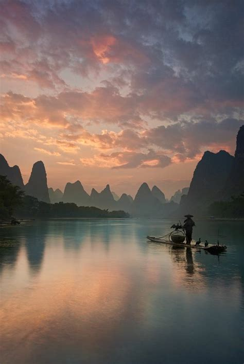 Les plus belles fonds d'écran paysage en 45 photos!