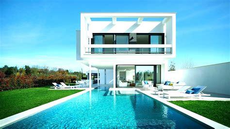 Les Plus Belles Maisons Du Monde Photos