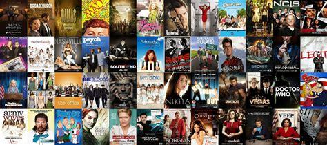 Les séries TV et moi, #part 1: séries pour filles ~ My ...