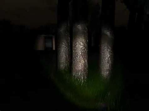 Let s Play Slender Man  Video Game   +FREE DOWNLOAD LINK ...