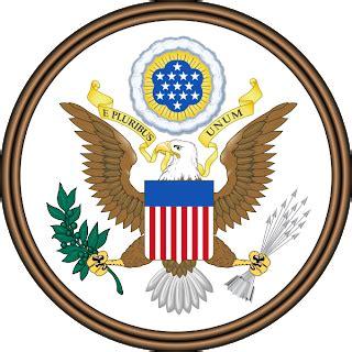 Letra del Himno Nacional de Estados Unidos de América ...