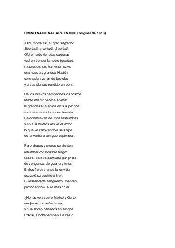 Letra Himno Nacional Mexicano.pdf