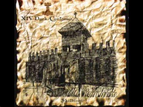 Letra Hwerenofelda Xiv Dark Centuries De Cancion