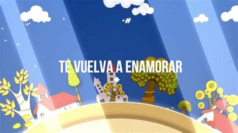 Letra - Una Lady como tu - Manuel Turizo - YouTube