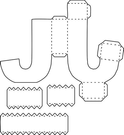 Plantillas Para Imprimir En 3d Seonegativo Com