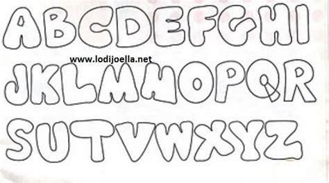 letras bonitas   Buscar con Google | MoLdEs | Pinterest ...