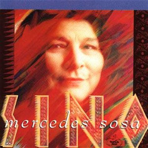 Letras de canciones, Letra de Caruso - Letras de Mercedes ...