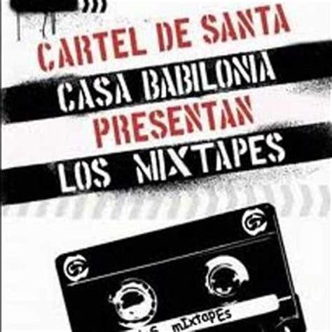 Letras de canciones, Letra de Chihuahueño   Letras de ...