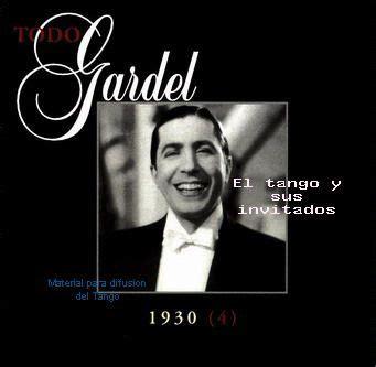 Letras de canciones, Letra de Hay una virgen - Letras de ...