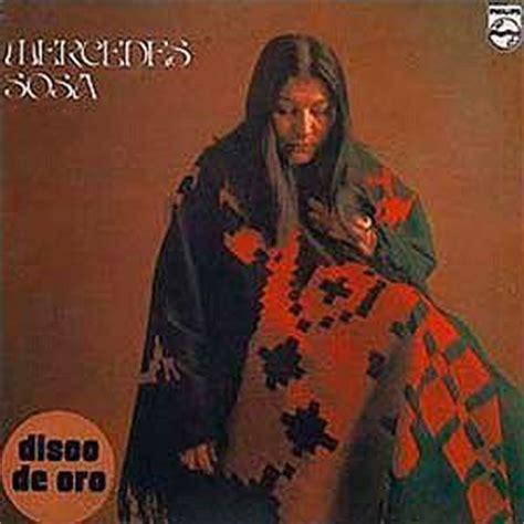 Letras de canciones, Letra de La chacarera del 55 - Letras ...