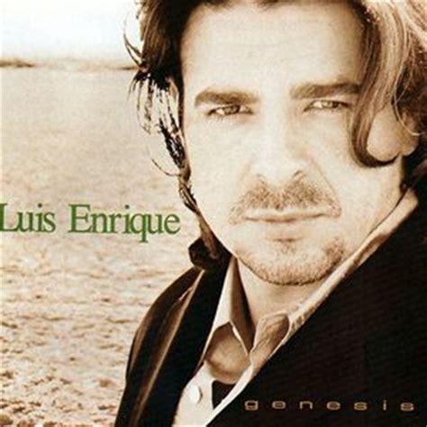 Letras de canciones, Letra de Por Tu Amor   Letras de Luis ...