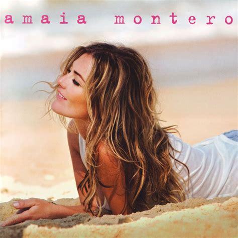 Letras de canciones, Letra de Quiero Ser - Letras de Amaia ...