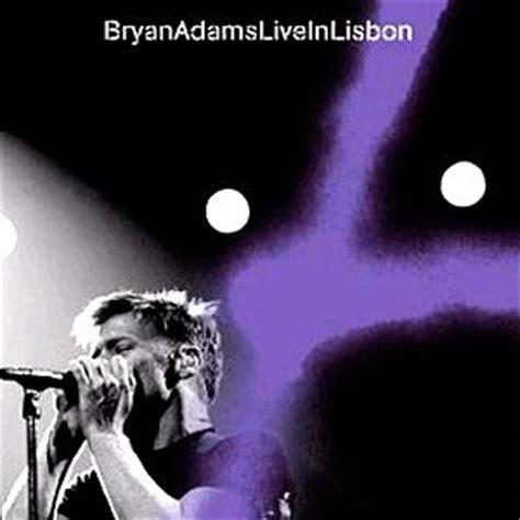 Letras de canciones, Letra de Run To You  live    Letras ...