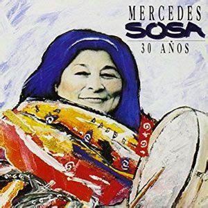 Letras de canciones, Letra de Solo Le Pido A Dios - Letras ...