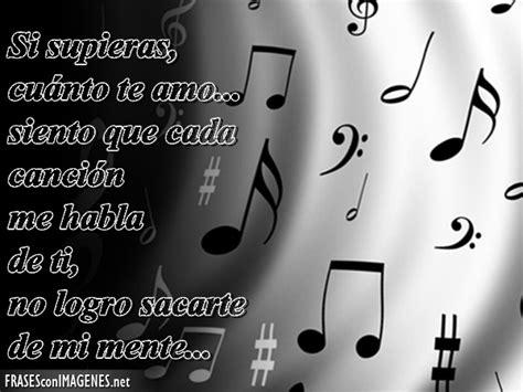 Letras de canciones para FaceBook - Imagui