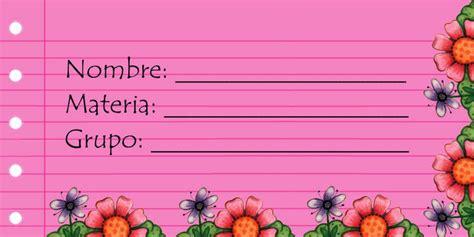 Letras De Disney Para Escribir Nombres