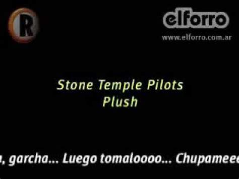 Letras en español ocultas en canciones en inglés :: subdivx