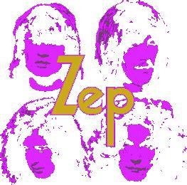 Letras en español Stairway to Heaven   Led Zeppelin Letras ...