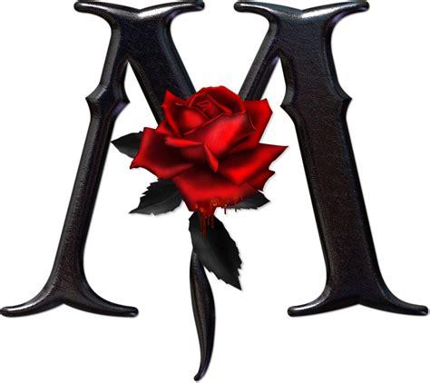 Letras Goticas Para Imprimir