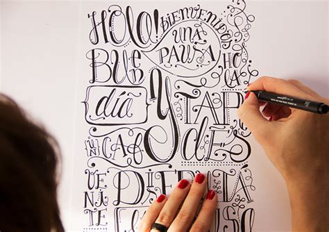 letras | Romina Colli. | dibujos | Pinterest
