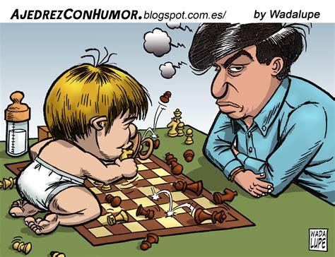 Letrinas: Campeonato del Mundo de Ajedrez 2013: Anand vs ...