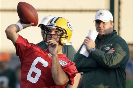 Lets Talk 2011 Packers Practice Squad: Position by ...
