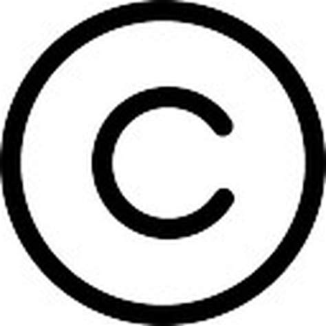 Letter C Vectors, Photos and PSD files   Free Download