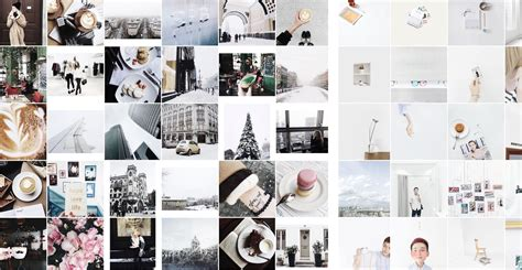 Lev Manovich - Designing and Living Instagram Photography ...