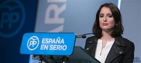 """Levy: """"Ha pasado el tiempo de Sánchez, es el momento de ..."""