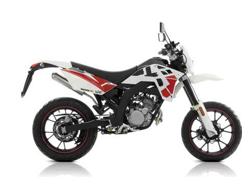 Lexmoto   LSM 50   STR50   Lexmoto   50cc Motorcycles ...