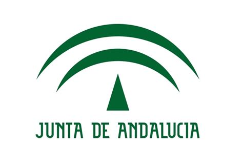 Ley 5/2016, de 19 de julio, del Deporte de Andalucía