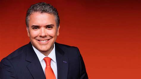 Ley del Montes | Suelte amarras, presidente Duque | El Heraldo