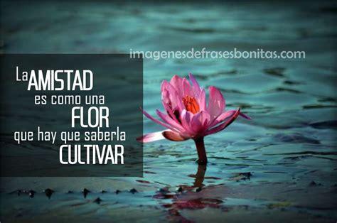 leyendas bonitas de amor y amistad | Imagenes De Frases ...