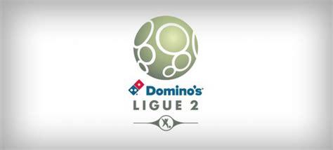 LFP.fr   Coup d'envoi pour la DOMINO'S LIGUE 2
