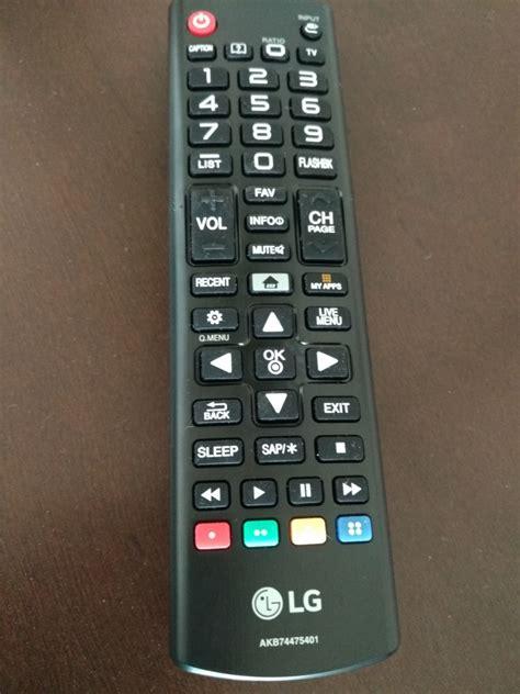Lg 4k Smart Tv | Go4CarZ.com