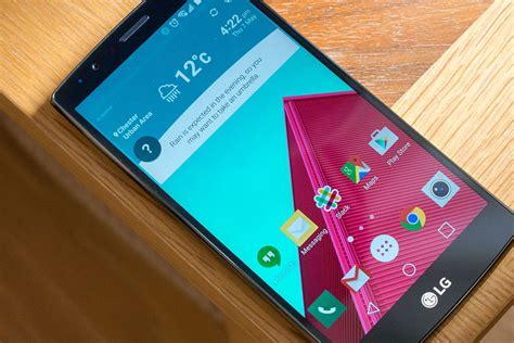 LG G6 vs. LG G5 | Smartphone Specs Comparison | Digital Trends