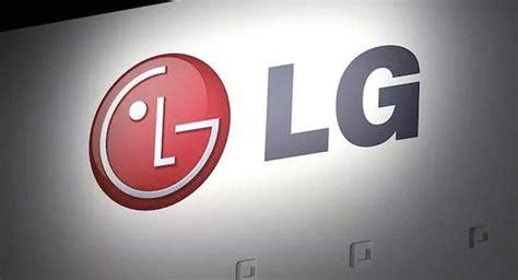 LG lança o LG K9 e K11 nos mercados europeus - TecheNet