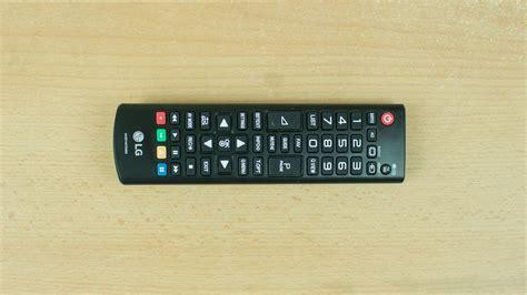 LG LJ500V (32LJ500U, 43LJ500V) - Opinioteca.com