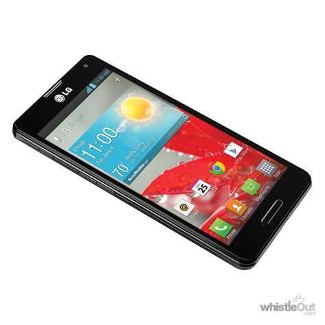 LG Optimus F7 Prices - Compare The Best Plans From 0 ...